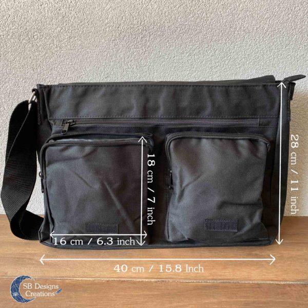Grote-Schoudertas-Messenger-Bag-Maten-2