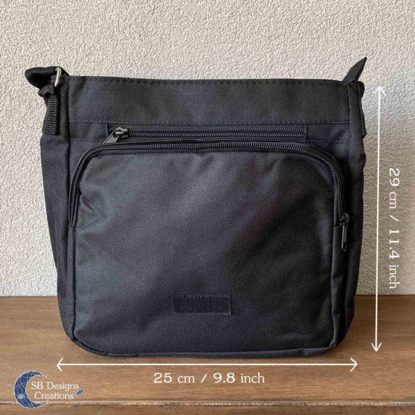 Grote-Schoudertas-vierkant-Messenger-Bag-Maten-2