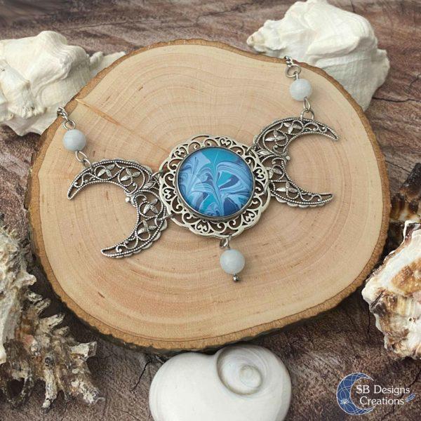 Triple-Moon-Aquamarine