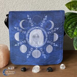 Moongoddess Moonphases-small SBDesignsCreations-1