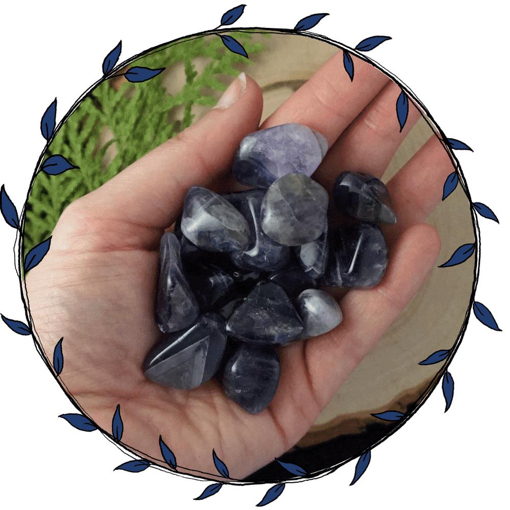 Edelstenen-info-en-werking-spiritualiteit-edelstenenmagie-kristallen-betekenis