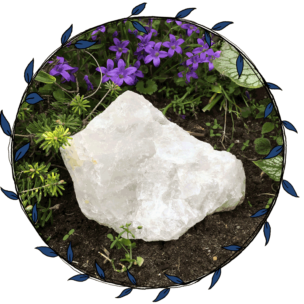 Edelstenen-reinigen-en-opladen-spiritualiteit-informatie-over-kristallen