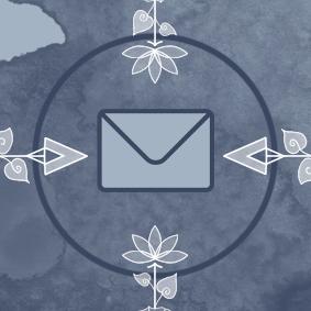Enveloppen-Geboortekaartjes-SB Designs Creations