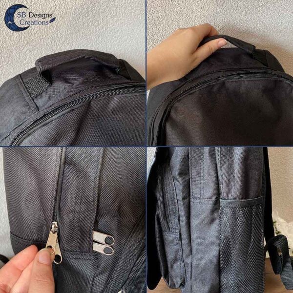 Rugtas-Backpack-Details-SB Designs Creations