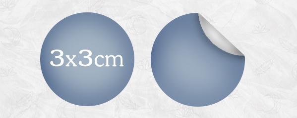 Sluitzegels-Overzicht-Prijs-SBDesignsCreations