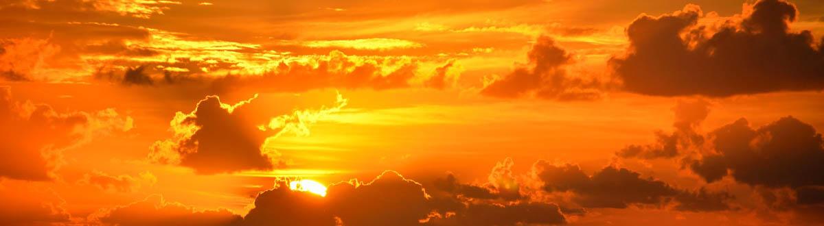 Betekenis Kleur Oranje Spirituele Producten Kleurenmagie