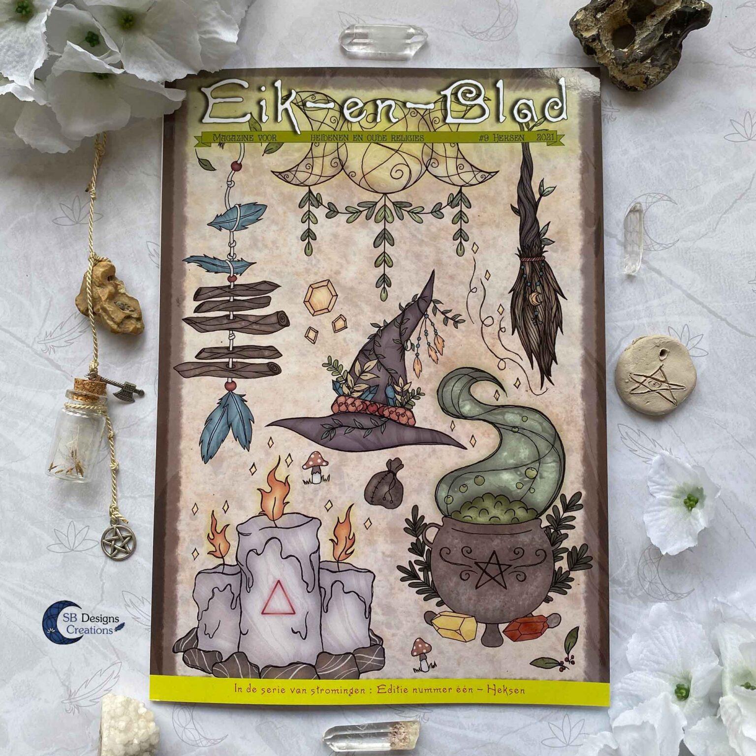 Eik-en-Blad-Heksen-Uitgave-Cover-illustratie-1536x1536