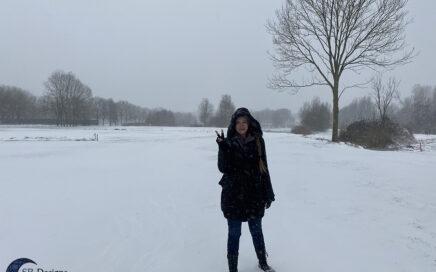 Fantasy-Artist-Winter-Inspiration-The-Netherlands-Artist-Life
