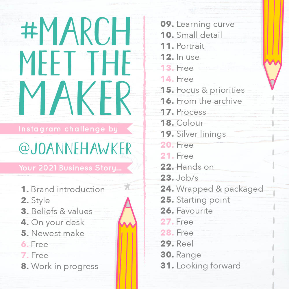 JoanneHawker-March-Meet-The-Maker-2021