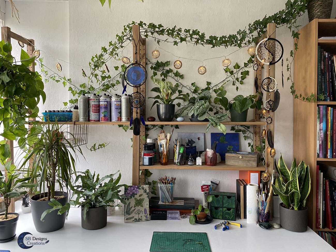 On-my-Desk-Op-mijn-Bureau-Studio-van-SB-Designs-Creations