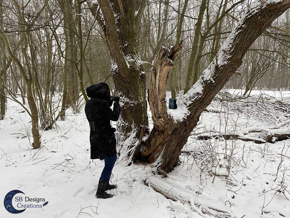 Productfotografie-Sfeerfotos-maken-winter-SB-Designs-Creations