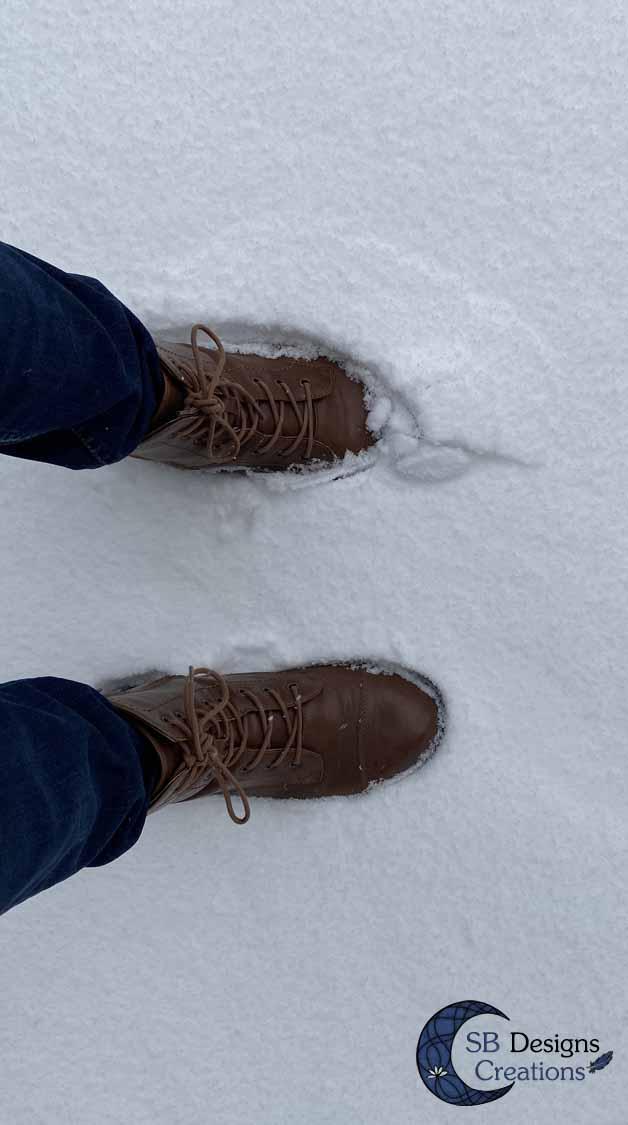 Sneeuw-in-Nederland-Inspiratie-for-Artists
