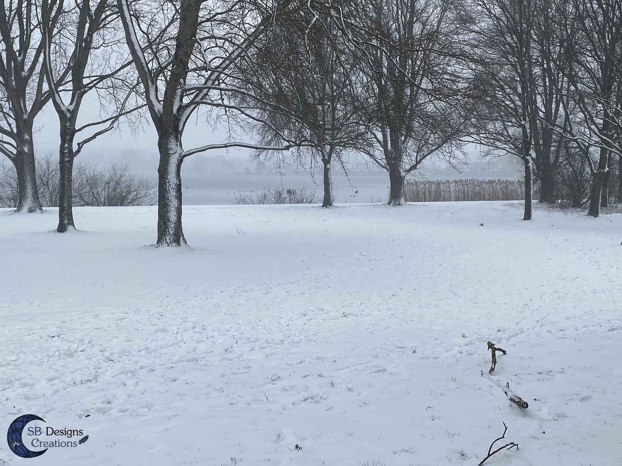 Winter-Wonderland-Inspiratie-Artist-Life