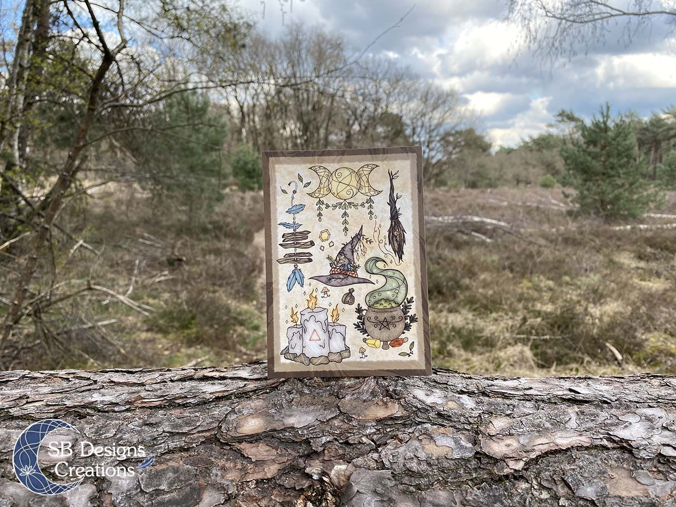 Witchy-Vibes-SB-Designs-Creations-Heksendingen
